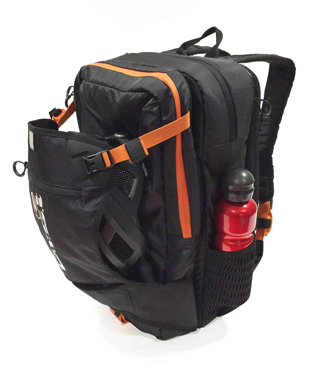 G Y S T / GYST BP1-18 TRIATHLON TRANSITION AND MULTI SPORT BACKPACK - 45L -  BP1-18